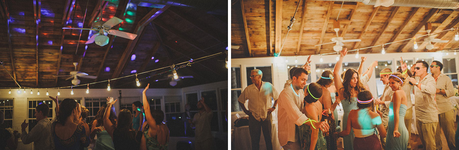 wilbur-boathouse-port-orange-fl-wedding-2-0037