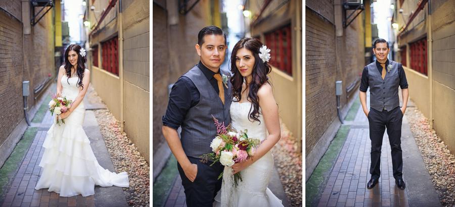 hipster wedding florida