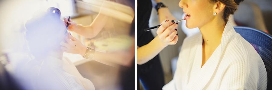 marissa moss makeup