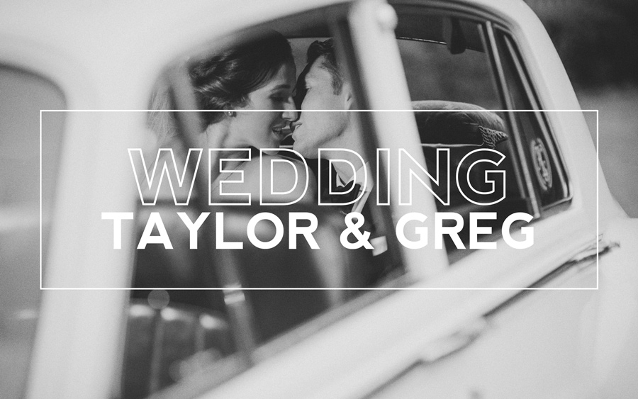 taylor and greg tampa florida wedding at the tampa club