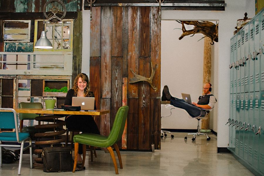 entrepreneur incubator center catapult lakeland