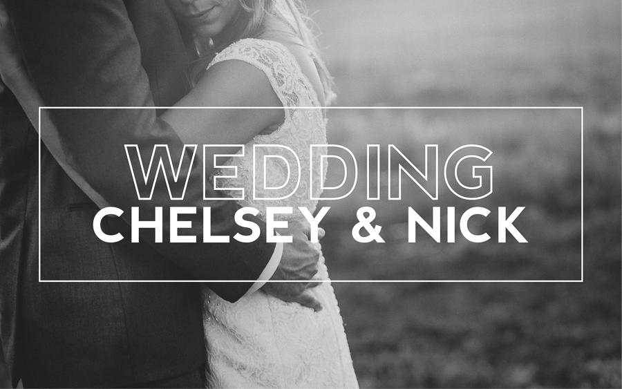 Chelsey & Nick Cummings Santa Fe River Ranch Wedding