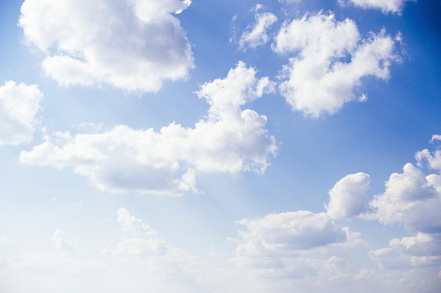 florida skys