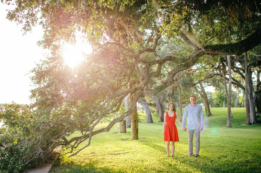 florida photographer sunglow photography