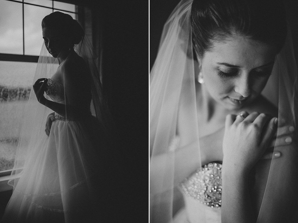 Malindy Elene Bridal Couture Bride Juliann Hunnicutt