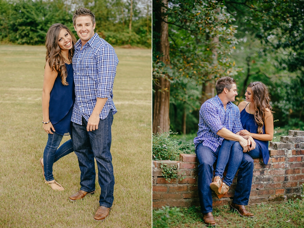 Oxford Mississippi Photographer