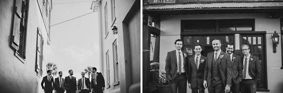 st-augustine-wedding-white-room-florida_0008.jpg