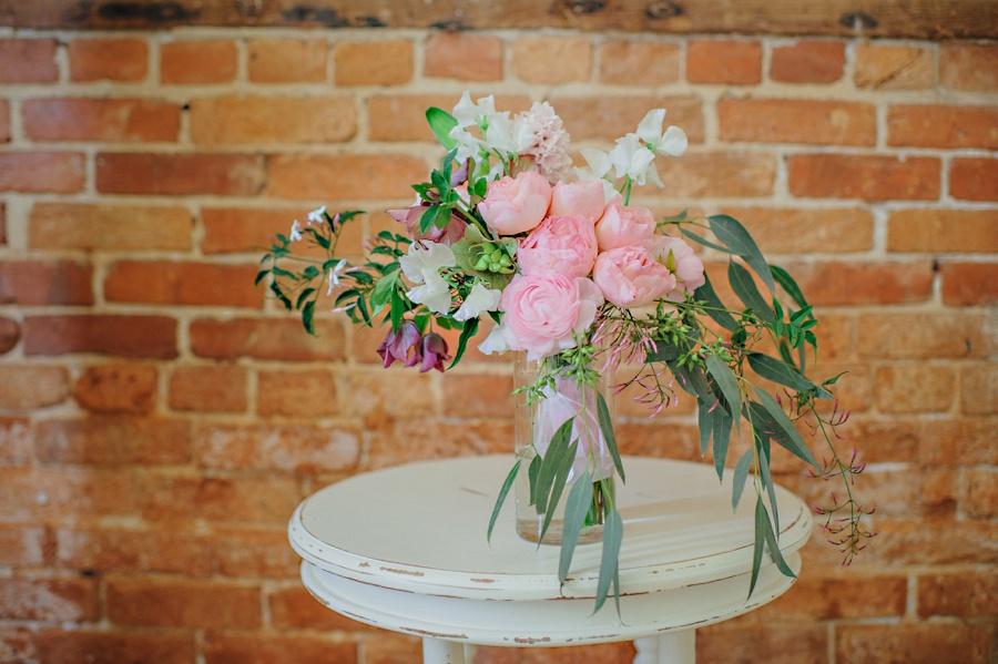 st-augustine-wedding-white-room-florida_0013.jpg