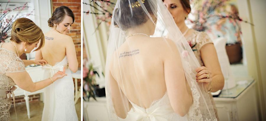 st-augustine-wedding-white-room-florida_0014.jpg