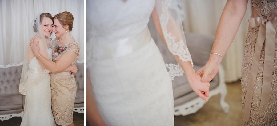 st-augustine-wedding-white-room-florida_0015.jpg