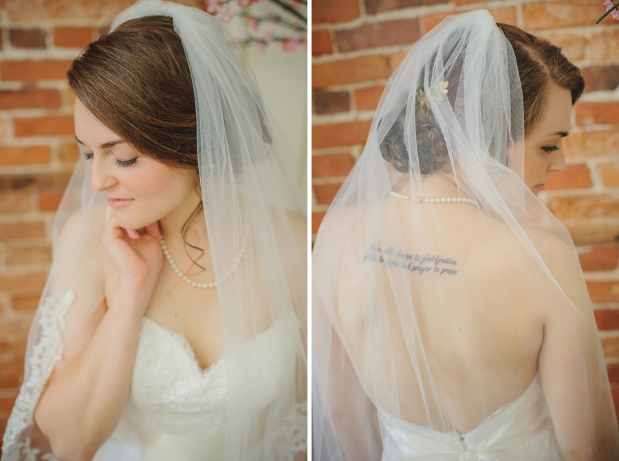 st-augustine-wedding-white-room-florida_0017.jpg