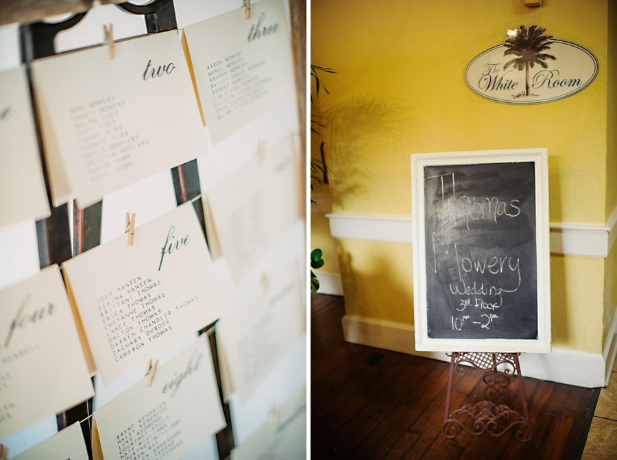 st-augustine-wedding-white-room-florida_0018.jpg