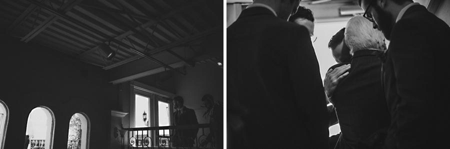 st-augustine-wedding-white-room-florida_0021.jpg