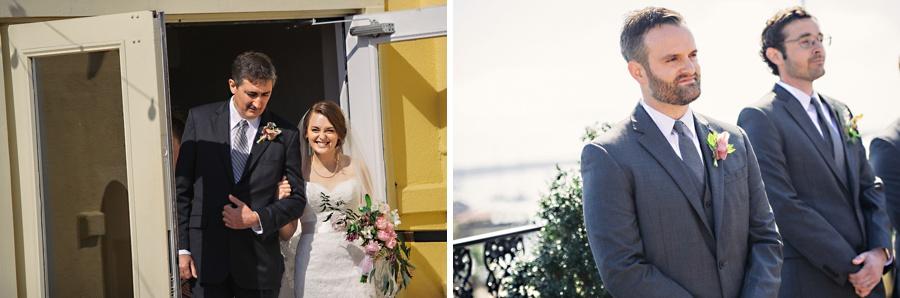 st-augustine-wedding-white-room-florida_0024.jpg
