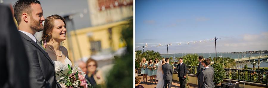 st-augustine-wedding-white-room-florida_0027.jpg