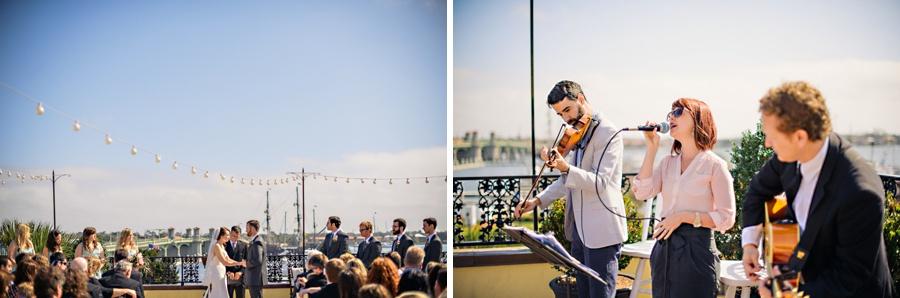 st-augustine-wedding-white-room-florida_0029.jpg