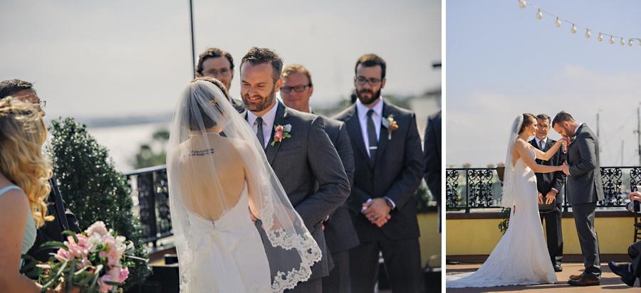st-augustine-wedding-white-room-florida_0028.jpg