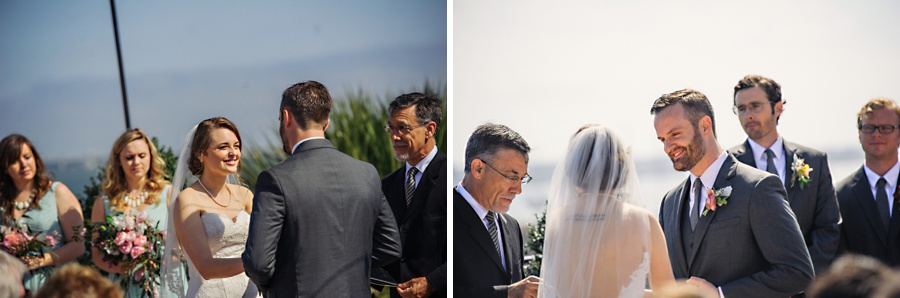 st-augustine-wedding-white-room-florida_0031.jpg