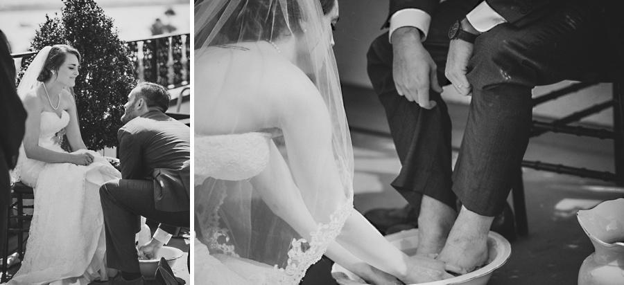 st-augustine-wedding-white-room-florida_0034.jpg