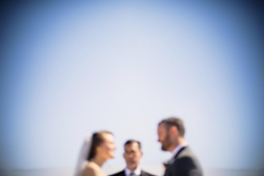 st-augustine-wedding-white-room-florida_0035.jpg