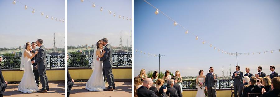 st-augustine-wedding-white-room-florida_0036.jpg