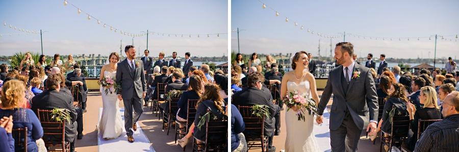 st-augustine-wedding-white-room-florida_0037.jpg