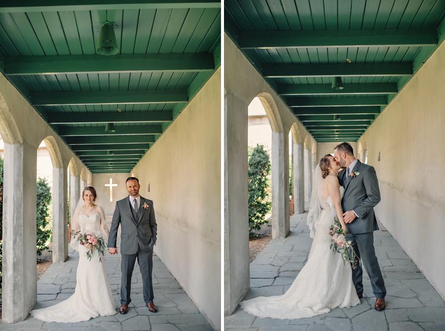 st-augustine-wedding-white-room-florida_0041.jpg
