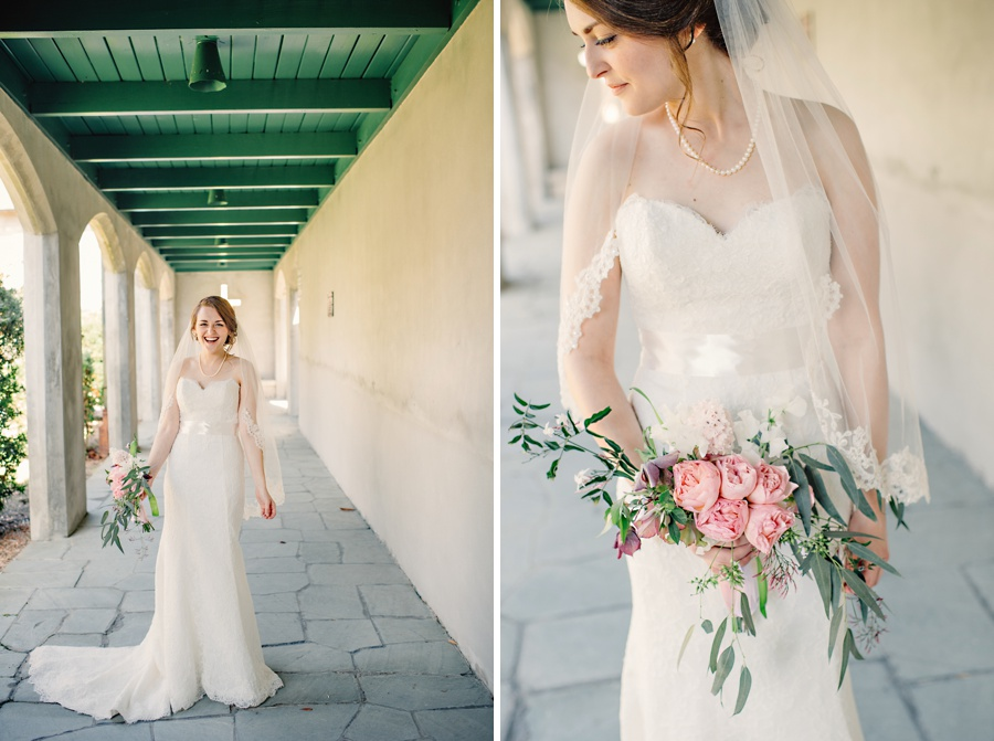 st-augustine-wedding-white-room-florida_0042.jpg