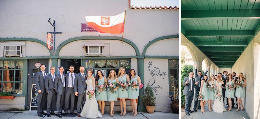 st-augustine-wedding-white-room-florida_0044.jpg
