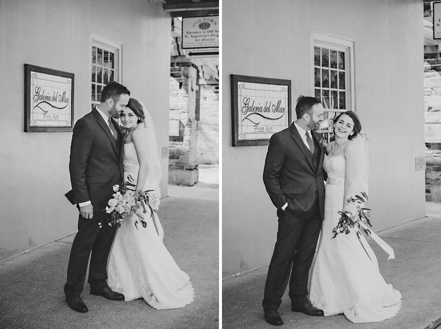 st-augustine-wedding-white-room-florida_0046.jpg