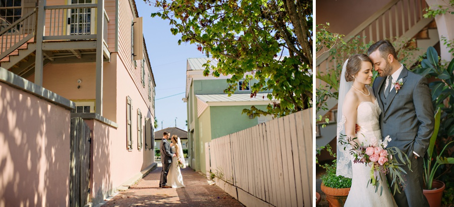 st-augustine-wedding-white-room-florida_0048.jpg