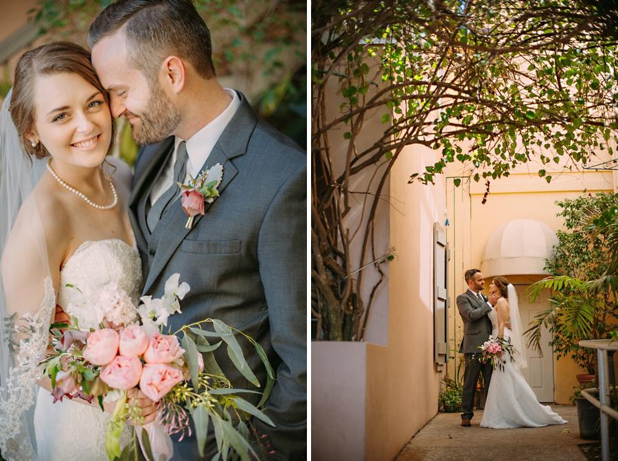 st-augustine-wedding-white-room-florida_0049.jpg
