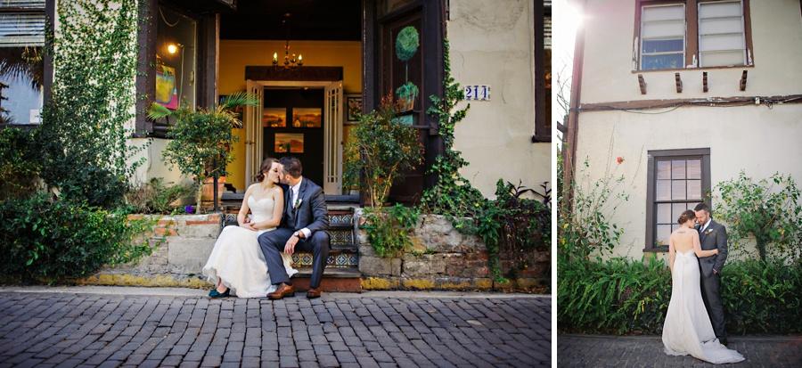 st-augustine-wedding-white-room-florida_0050.jpg
