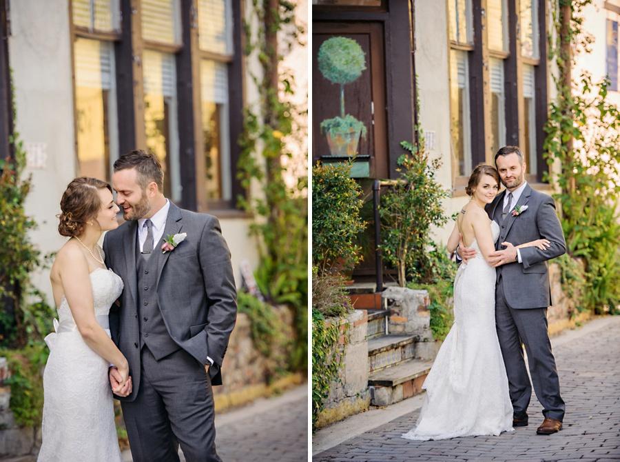 st-augustine-wedding-white-room-florida_0051.jpg