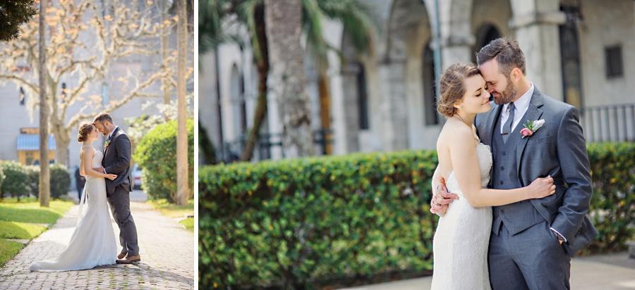 st-augustine-wedding-white-room-florida_0053.jpg