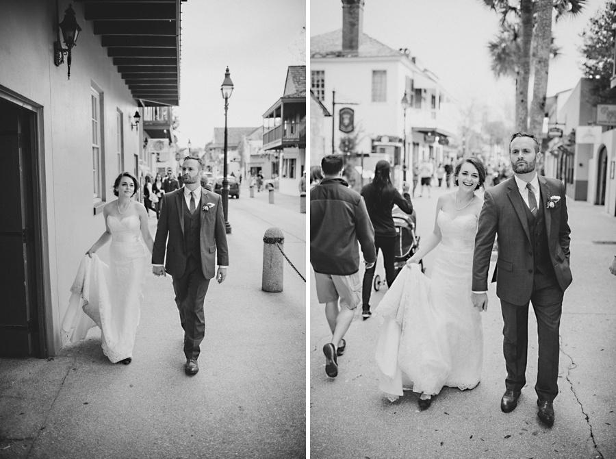 st-augustine-wedding-white-room-florida_0054.jpg