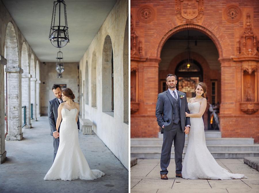st-augustine-wedding-white-room-florida_0057.jpg