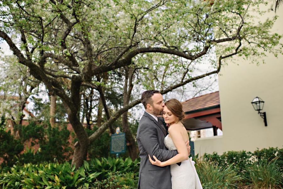 st-augustine-wedding-white-room-florida_0061.jpg