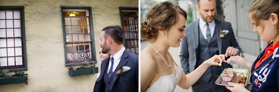 st-augustine-wedding-white-room-florida_0063.jpg