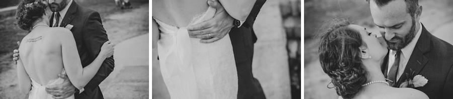st-augustine-wedding-white-room-florida_0067.jpg