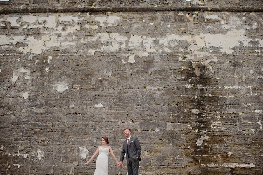 st-augustine-wedding-white-room-florida_0066.jpg