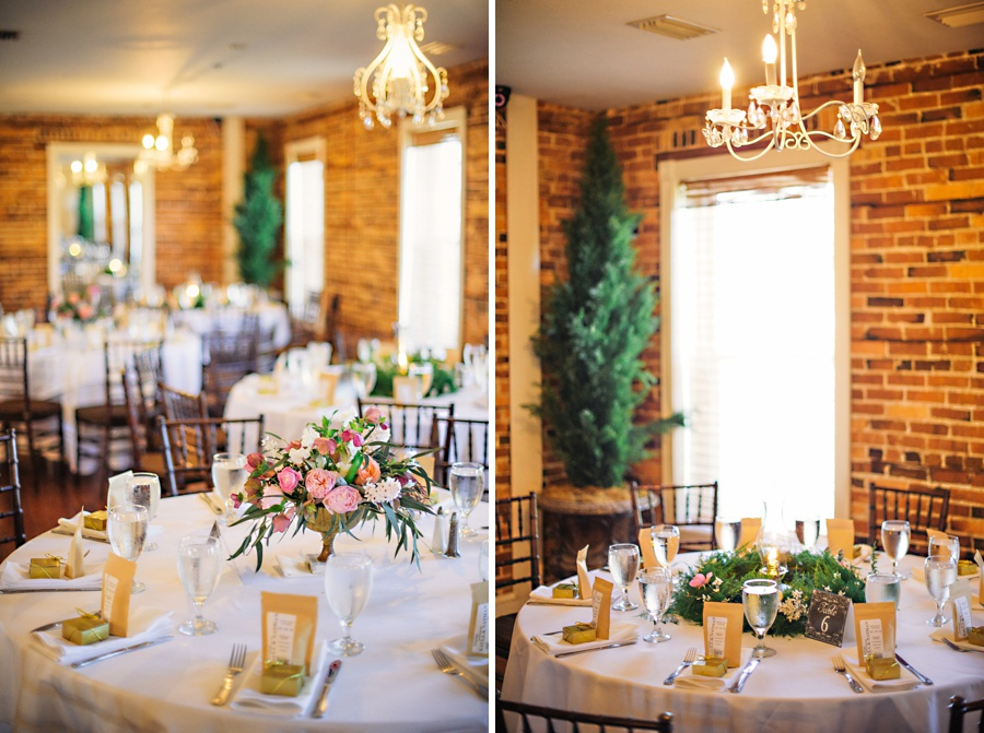 st-augustine-wedding-white-room-florida_0072.jpg
