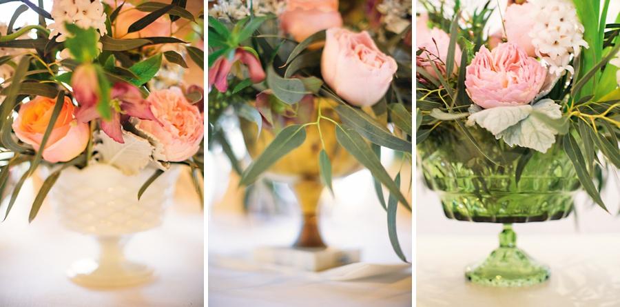 st-augustine-wedding-white-room-florida_0073.jpg