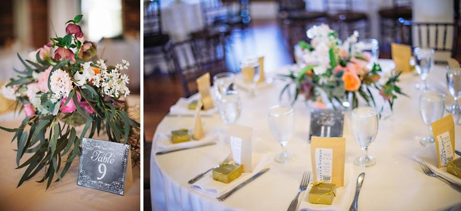 st-augustine-wedding-white-room-florida_0074.jpg