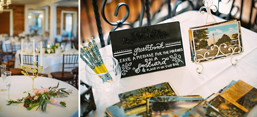 st-augustine-wedding-white-room-florida_0075.jpg