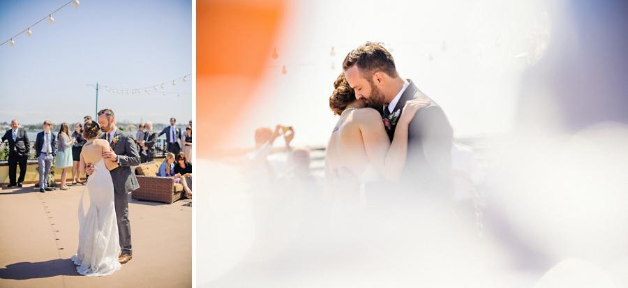 st-augustine-wedding-white-room-florida_0078.jpg