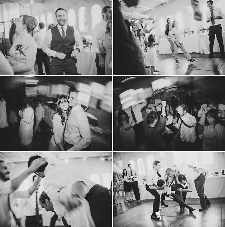 st-augustine-wedding-white-room-florida_0081.jpg