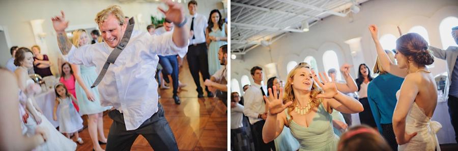 st-augustine-wedding-white-room-florida_0084.jpg