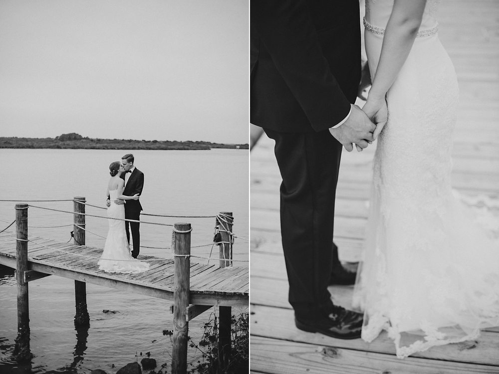 Destination Florida Wedding Photographer