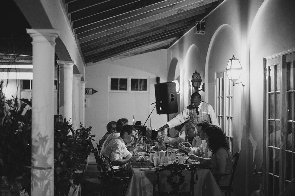 Hilton Rose Hall Montego Bay Jamaica Wedding